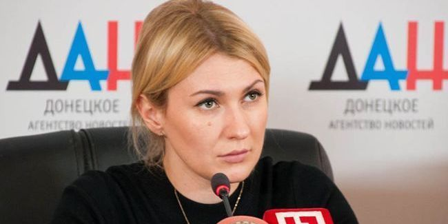 «ДНР» виключає можливість обміну полоненими «всіх на всіх»