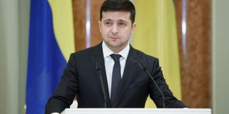 Вже невдовзі оприлюднять дати наступного обміну полоненими між Україною та Росією
