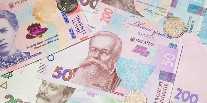 Гривня нижче 25 за долар: свіжі курси валют