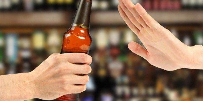 Мозок може зістаритися від надмірного споживання алкоголю та тютюну – дослідження
