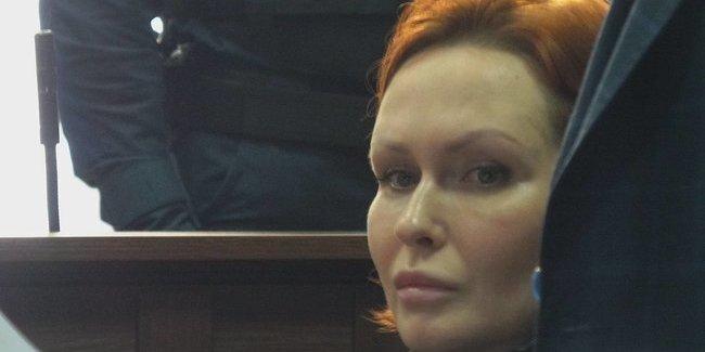 Справа Шеремета: суд ухвалив нове рішення щодо Кузьменко