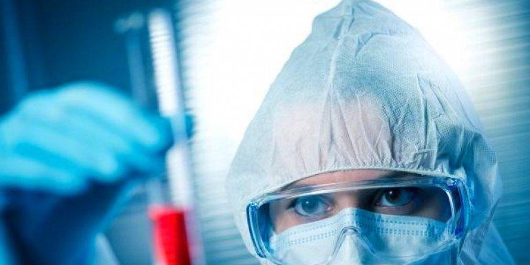 Для боротьби з коронавірусом знадобляться 675 млн дол., - ВООЗ