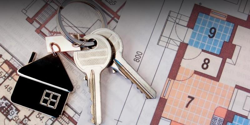 Чи варто переїжджати до передмістя? Динаміка цін на вторинну нерухомість у 2019-2020 році