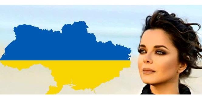 Десяти російським акторам заборонили в'їзд в Україну: подробиці