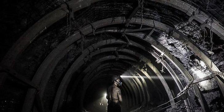 Уряд планує закрити збиткові державні шахти: шахтарям обіцяють знайти нову роботу