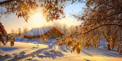 В Україні потеплішає з неділі