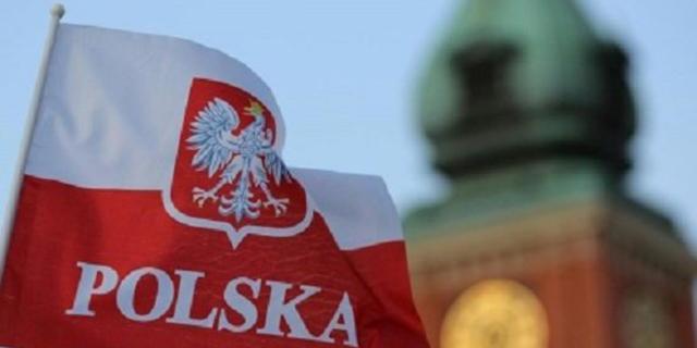Польща: перевірки виявили 13,3 тис. нелегальних працівників з України