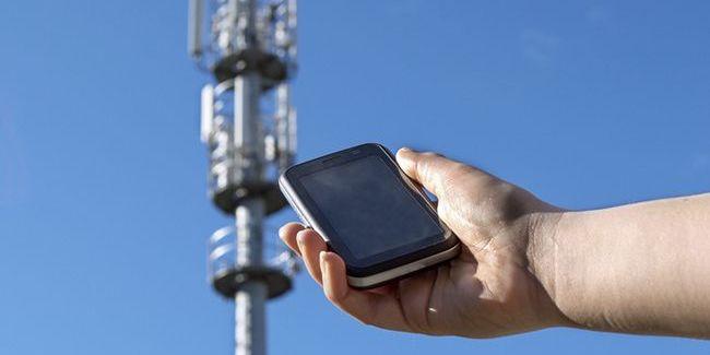 Влада США відстежує мігрантів за допомогою геолокації їхніх телефонів, - WSJ