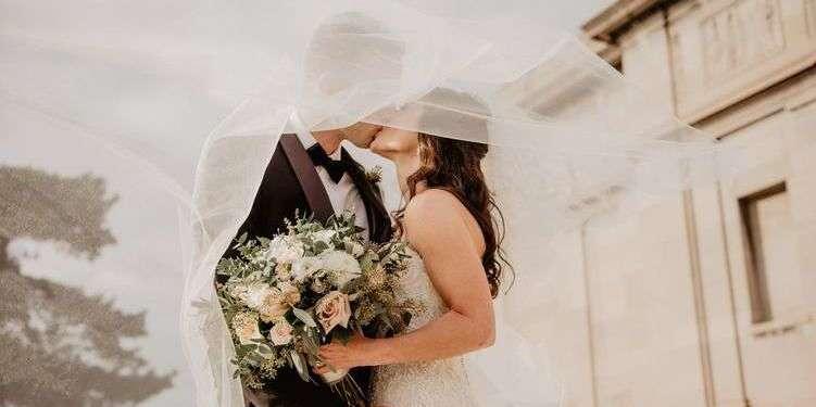 На 14 лютого в Україні заплановано майже 1,5 тисячі реєстрацій шлюбу