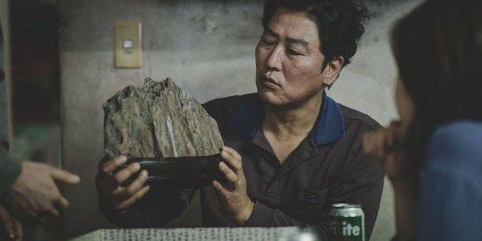 """Головну нагороду """"Оскара"""" вперше виграв корейський фільм"""