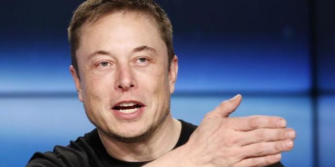 Ілон Маск назвав найгіршу роботу в своєму житті