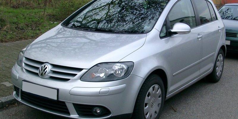 Названі найнадійніші вживані авто вартістю до 5 000 євро