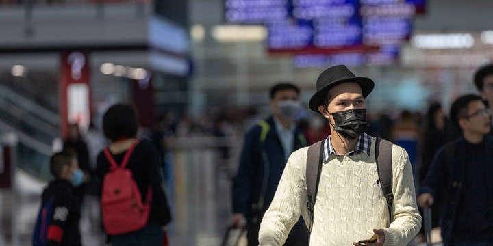 Українців евакуюють з китайської провінції Хубей 11 лютого — посольство в Китаї