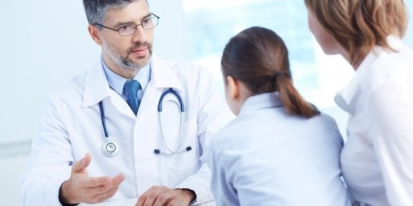 З квітня українці отримають пакет безоплатних медичних послуг у рамках програми медгарантій
