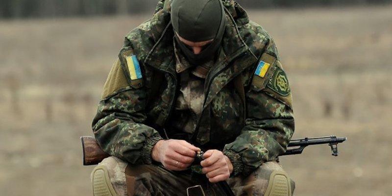 На Донбасі бойовики 5 разів порушили режим тиші, без втрат — штаб