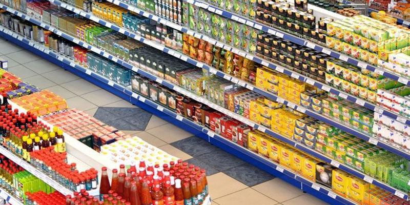 Нові вимоги до маркування продукції можуть негативно вплинути на бізнес, — ЄБА