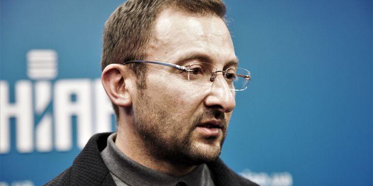 В'ячеслав Соболєв заявив, що на нього та родину готують новий замах