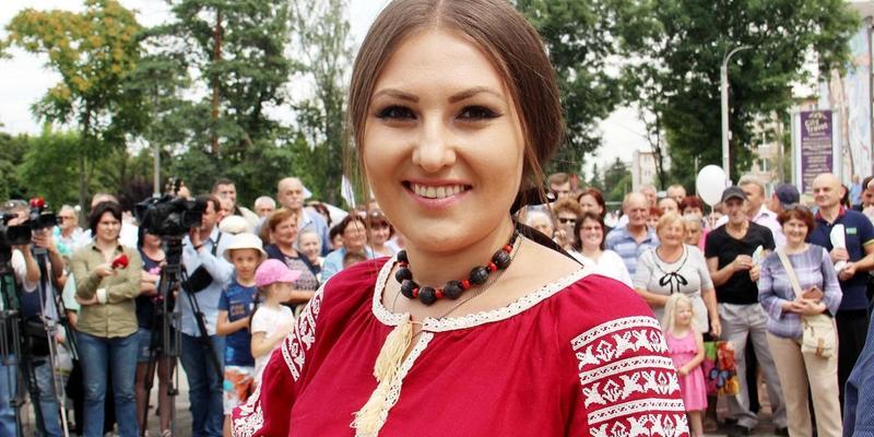 ДБР вручило підозру народній депутатці Софії Федині