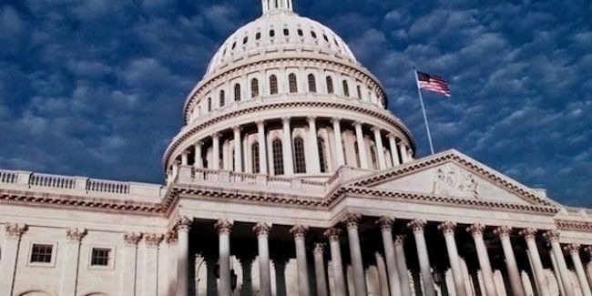 В Україну вирушає делегація Сенату США