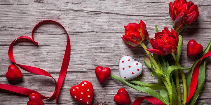У Православній церкві закликають присвячувати правдивій любові кожен день