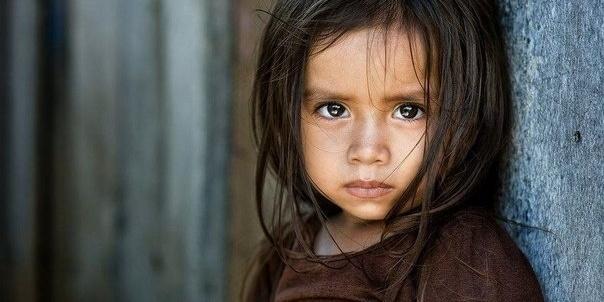 Майже кожна шоста дитина у світі росте в зоні конфлікту — дослідження