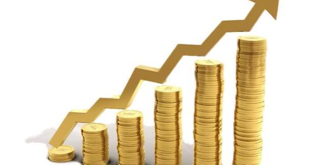 Новий історичний рекорд: прибуток банків за рік сягнув 60 млрд грн