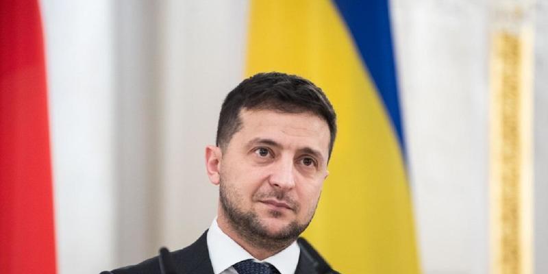 Мюнхенська конференція: що говоритимуть про Україну