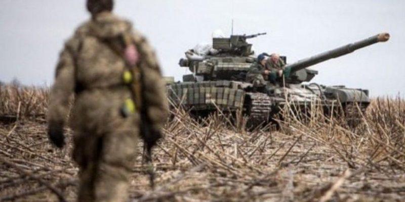 «Л/ДНР» накрили ЗСУ мінометним вогнем: розв'язалися бої