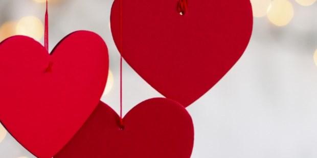 День святого Валентина: усе, що треба знати про свято