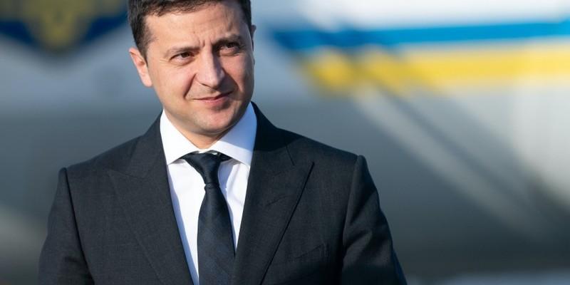 «Зеленський ніколи в житті не зустрічався з Патрушевим», - Офіс президента подасть позов проти «Схем»