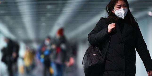 Новим коронавірусом може заразитися дві третини населення планети, - ВООЗ