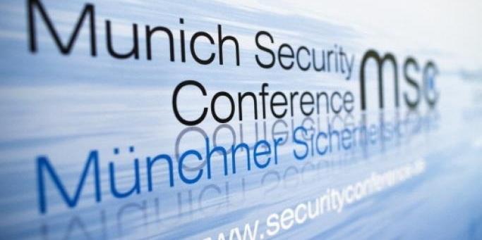На Мюнхенській конференції підготували 12 мирних кроків для Донбасу