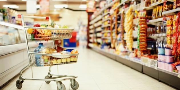 У Мінекономіці розповіли про продукти харчування, експорт яких наростили європейські країни
