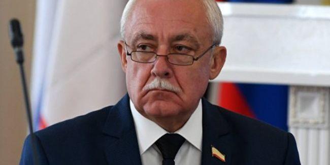 В окупованому Криму назвали умову проведення українських виборів