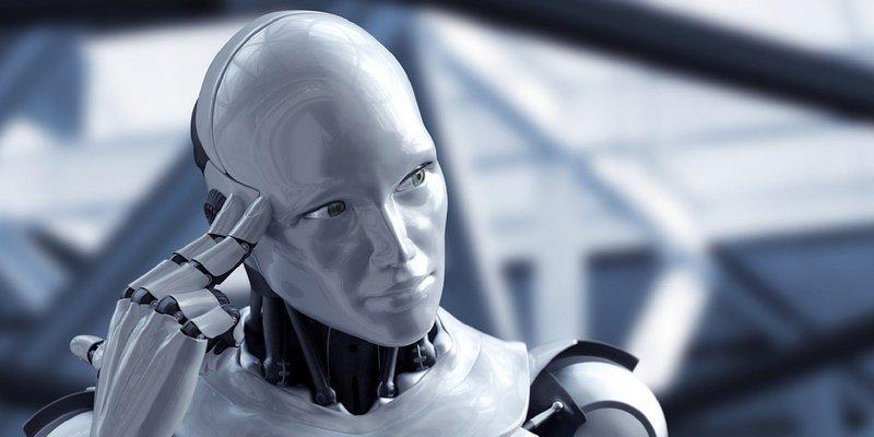 Україна займає останні позиції в області штучного інтелекту і квантових досліджень