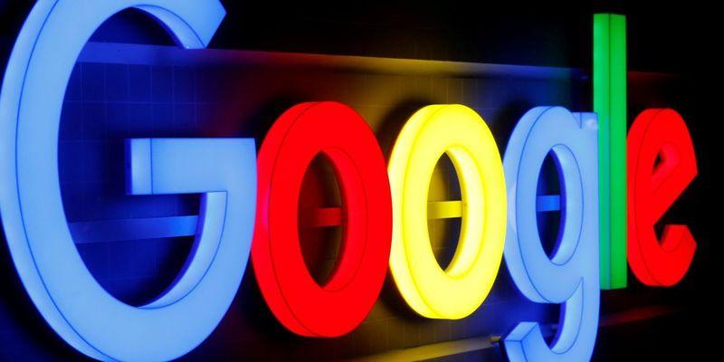 Google запустив інструмент, який автоматично кадрує відео