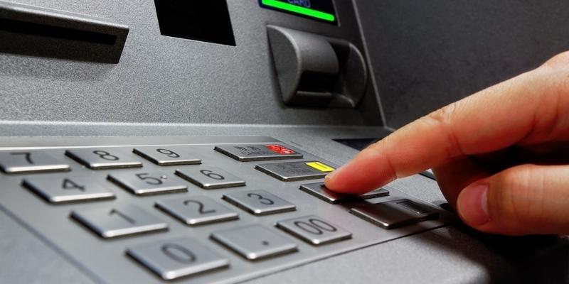 У Миколаєві підірвали банкомат та викрали з нього більш як 250 тисяч
