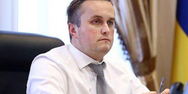 Конкурс на прокурорів САП: на одну посаду претендує 59 людей