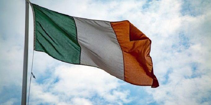 Росія надіслала до Ірландії своїх агентів, щоб пошкодити трансатлантичні підводні кабелі, - The Times