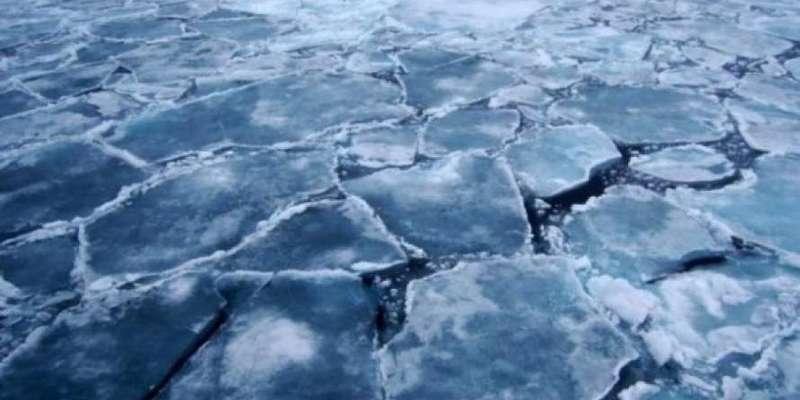 У Харківській області троє дітей провалилося під лід, двоє з них загинули, - ДержНС