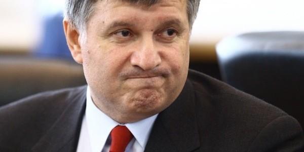 На Донбас зайдуть «перехідні поліцейські сили»: що це означає