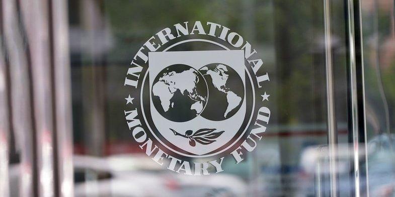 До Києва знову їдуть ревізори МВФ