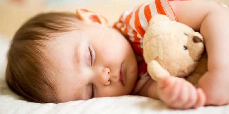 Діти, які лягають спати пізніше, мають більшу схильність до ожиріння — дослідження