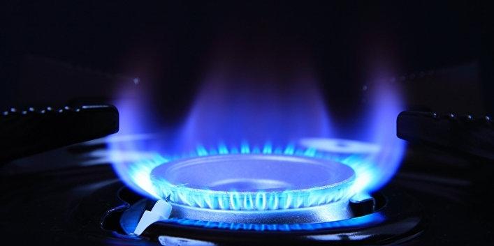 Оржель обіцяє ще більше зниження цін на газ у лютому