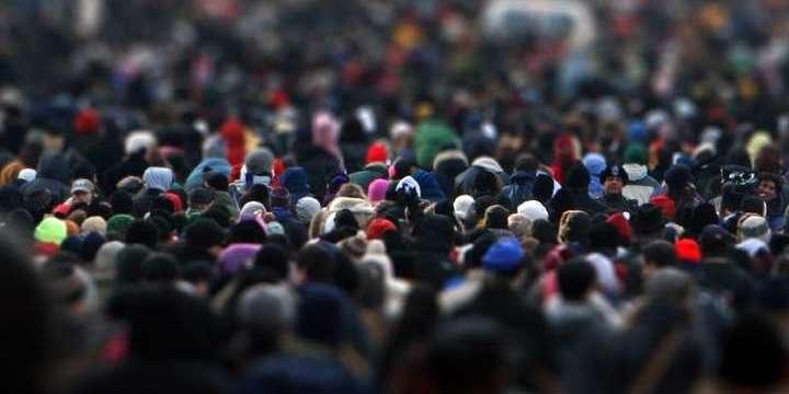 У 2019 році населення України скоротилося на чверть мільйона — Держстат