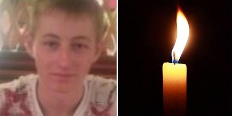 Бій під Золотим: загинув 22-річний військовий Максим Хітайлов