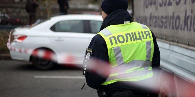 На автодорозі Київ-Одеса в результаті ДТП з автобусом постраждали майже 20 людей