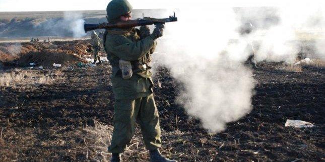 Загострення на Луганщині: у штабі ООС розповіли про стан поранених бійців