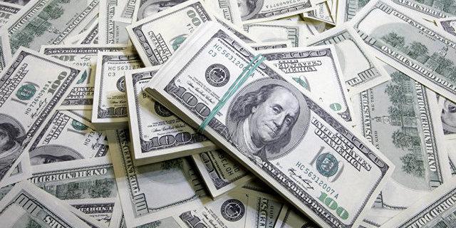 В Україні поширюють фальшиві долари: як не втрапити в халепу