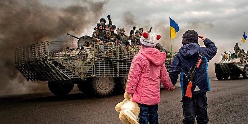 Доба на Донбасі: бойовики стріляли 11 разів, один поранений — штаб